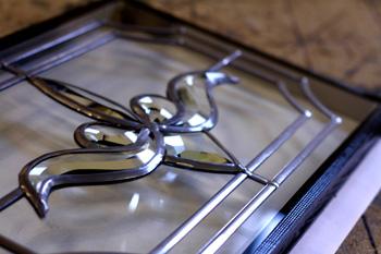 Gloucester-Glass-Decorative-Glass