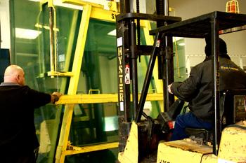 Gloucester-Glass-Warehouse