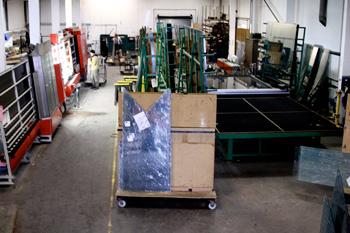 Gloucester-Glass-Warehouse1